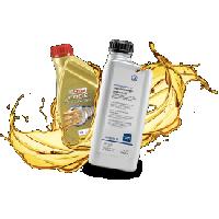 servicio cambio de aceite auto