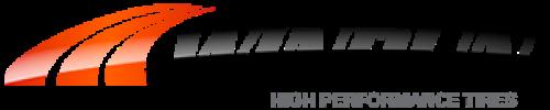 product-brand-logo