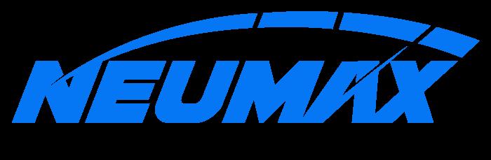 Neumax